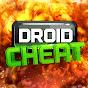 DroidCheat