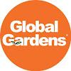 Global Gardens