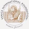 Venice International Foundation