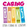 Caring Books