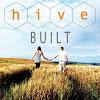 HiveBuilt