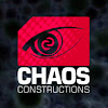 Chaos Constructions