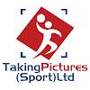 takingpicturessport
