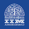 INDIAN INSTITUTE OF MANAGEMENT AHMEDABAD - IIMA