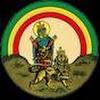 EthiopianWorldNET