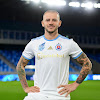 Official YouTube Channel of Vladimir Weiss