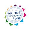 Jeunes Cathos Lyon