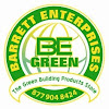 Barrett Enterprises Inc