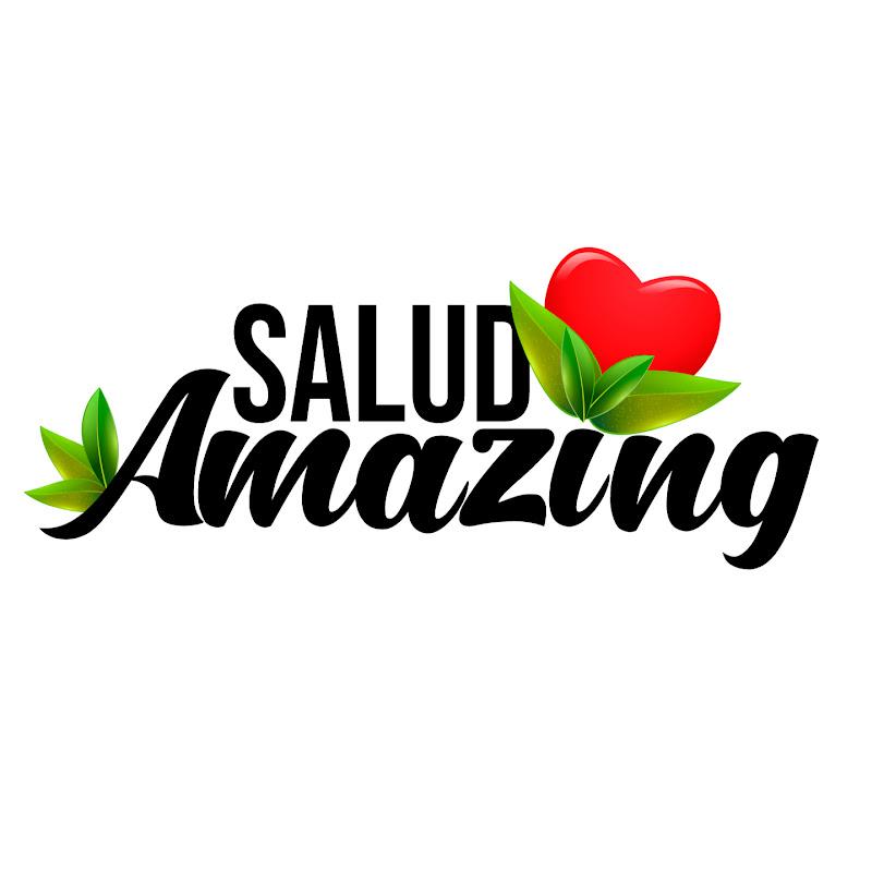 Salud Amazing
