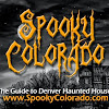 Spooky Colorado