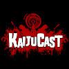 Kaijucast