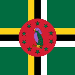 Dominica Government (GIS)