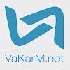 VaKarM - CSGO Videos