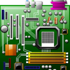 Motherboards.org