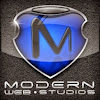 Modern Web Studios
