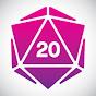 Roll20