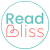 Read Bliss