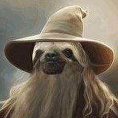Tz Sloth