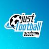 justfootball academy