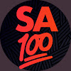 SA100+MAG