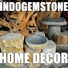 Indo Gemstone
