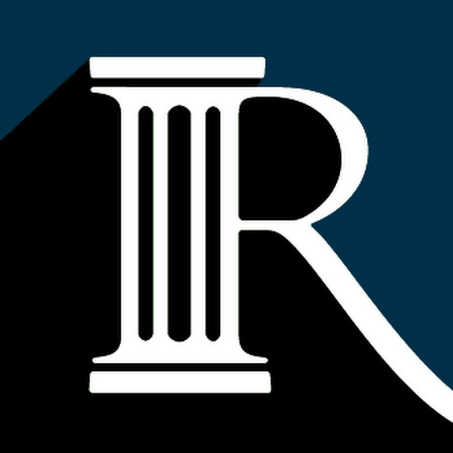 Romanstone Hardscapes Youtube
