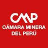 Cámara Minera del Perú