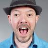 ui. Comedy, Quatsch, Vlogs & mehr!