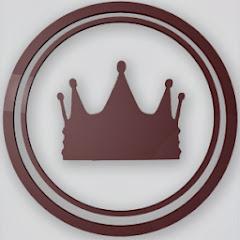 Mr Kees de Koning