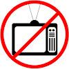 Не TV