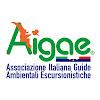 Aigae Nazionale