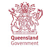 Office of Liquor and Gaming Regulation Queensland
