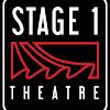 Stage1TheatreNewark