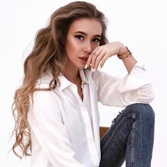 Kate Vik