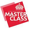 masterclasstrh