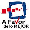 Lafontaine AFavor