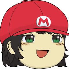 でいすいのゲームちゃんねる/DeisuiGames