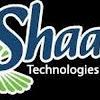 ShaanTech