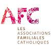 Les AFC en vidéos !