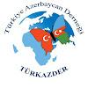 Türk Az Der