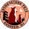 Cornerstone Pets