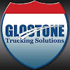 Glostone Trucking Solutions