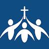 Paw Paw Seventh-day Adventist Church