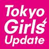 Tokyo Girls' Update