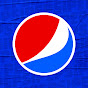 Pepsi México