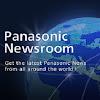 Panasonic Newsroom