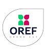 OREF Grand Est
