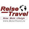 ReiseTravel EU