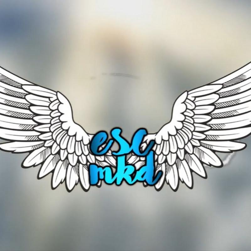 ESC MKD