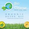 Bio Cleanse Detox Kit